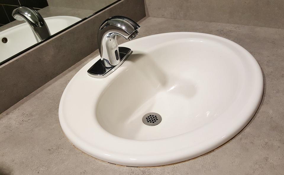 Installer un évier grâce à ces astuces