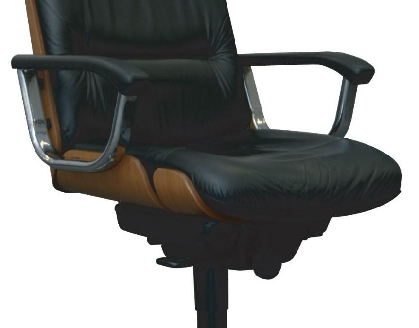 Comment choisir son fauteuil de direction ?