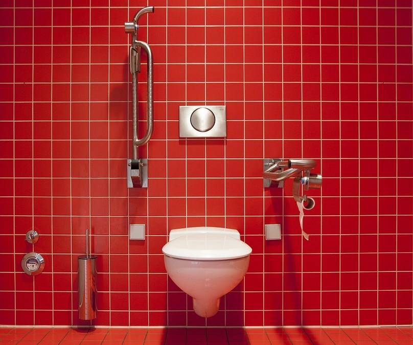 Comment éliminer les mauvaises odeurs dans les toilettes ?