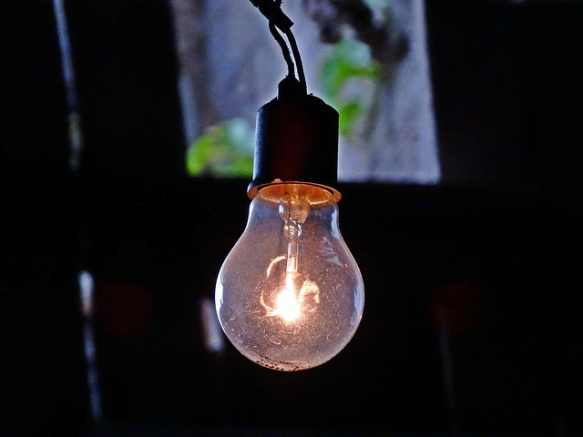 3 gestes à adopter en cas de coupure de courant