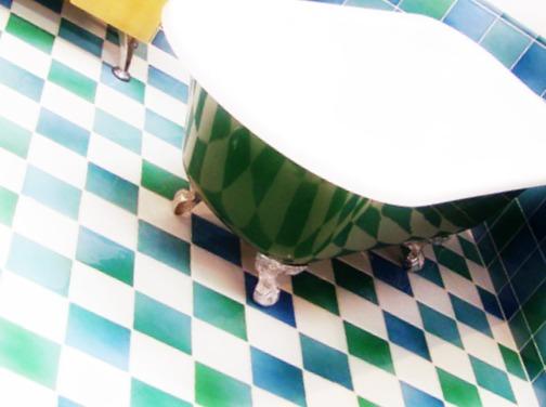Conseils et astuces pour installer une baignoire
