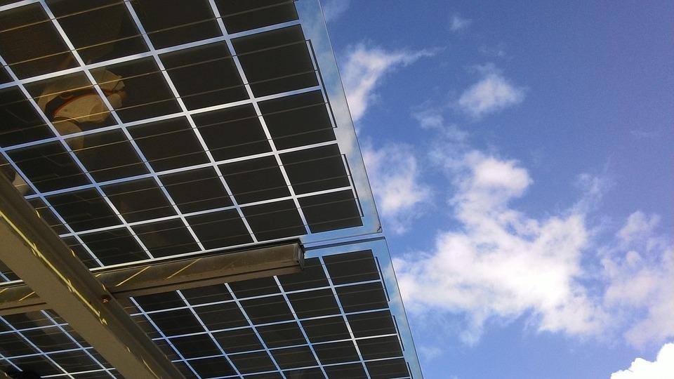 Panneaux solaires : Mythes et réalités