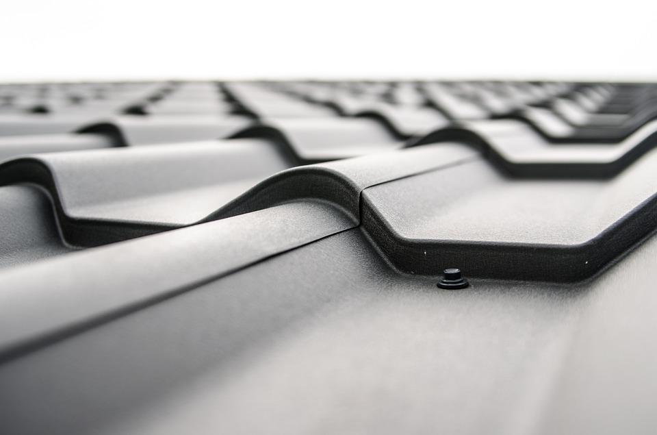 30% de la déperdition de chaleur passe par le toit !