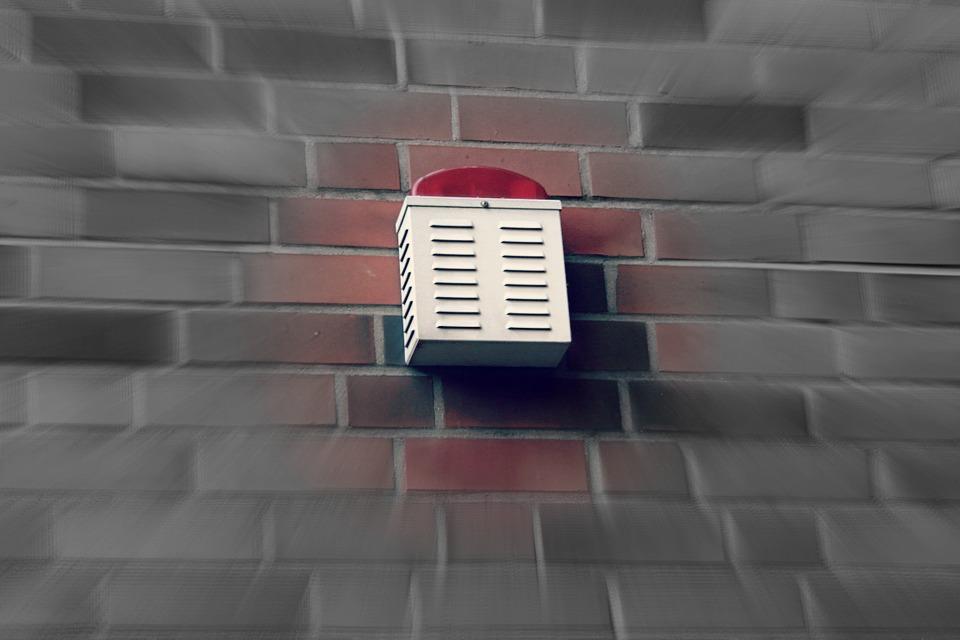 Alarme : quel détecteur pour quelle protection ?