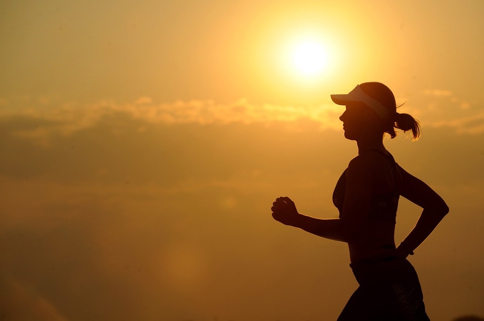 Nature et sport : prenez vos précautions