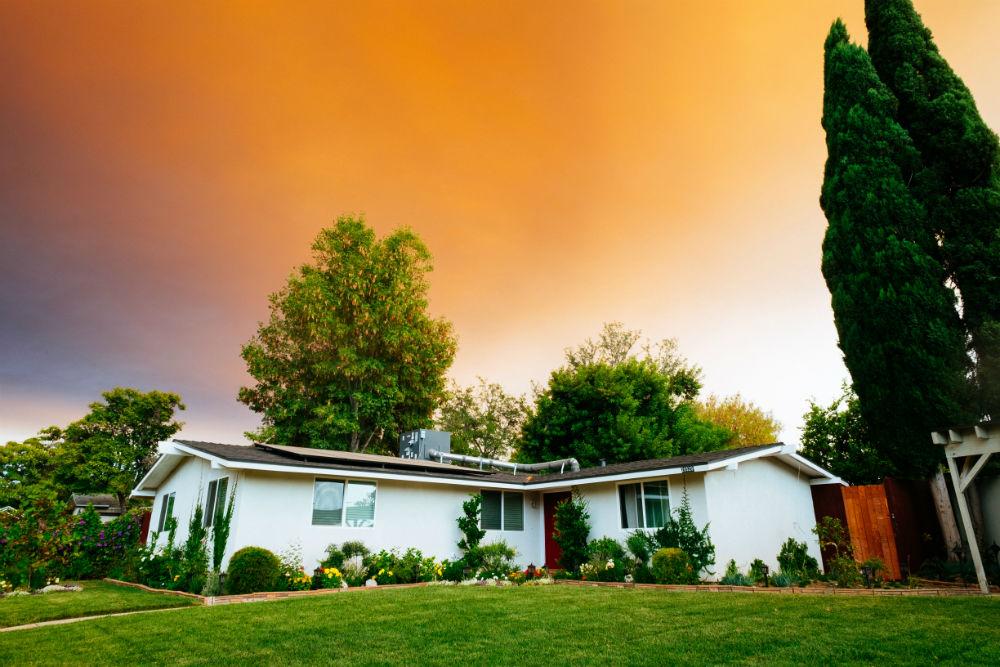 Construire une extension pour sa maison : les points à connaître