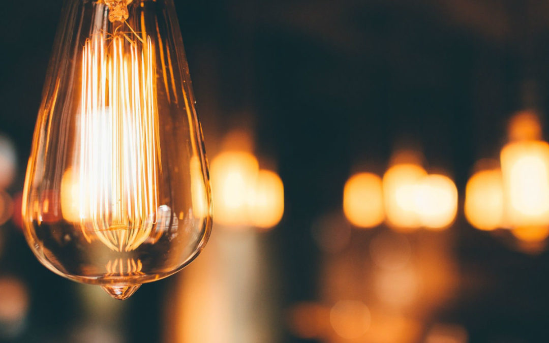 Astuces pour économiser l'électricité à la maison